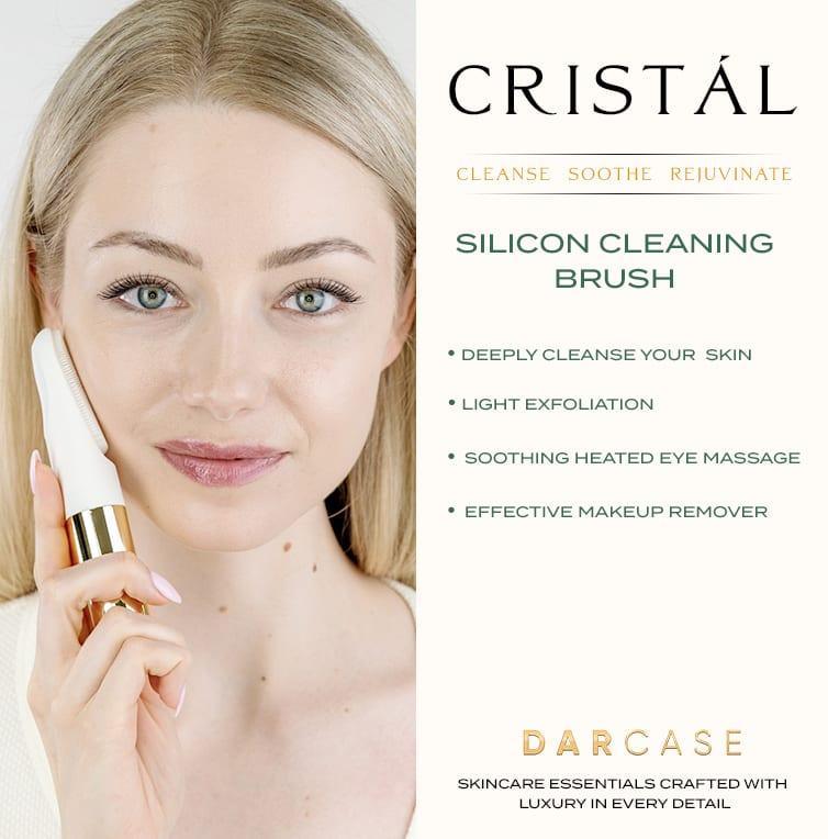DACASE Cristal